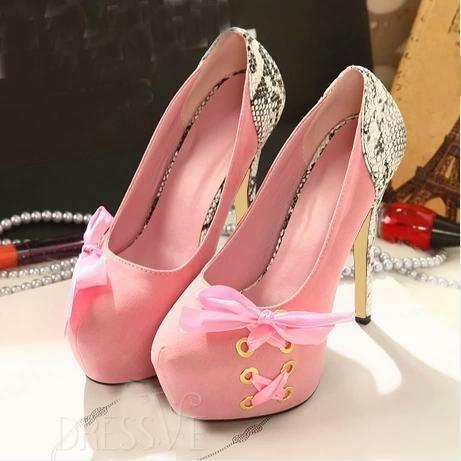 prom shoes for western girlsdressve  stylish high