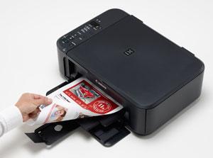Stampante Canon PIXMA MG3250 (Multifunzione 3in1 4800 x 1200 dpi)