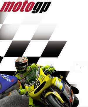 http://www.softwaresvilla.com/2015/04/moto-gp-1-pc-game-full-version-free-download.html