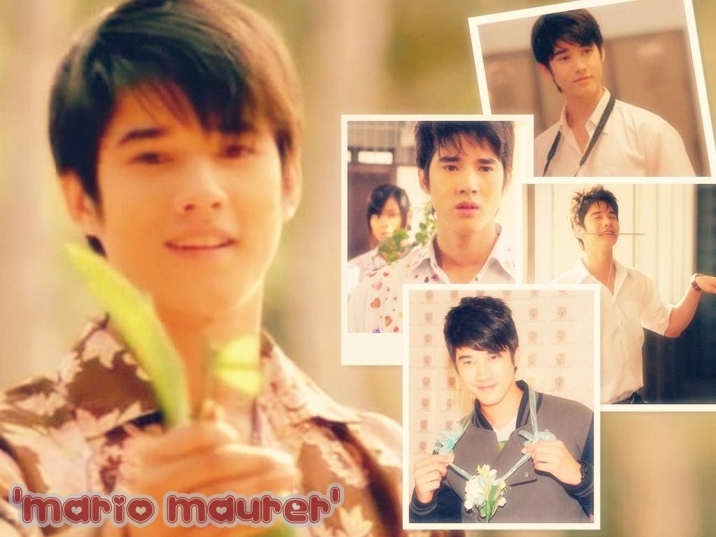 first love movie nam - photo #1