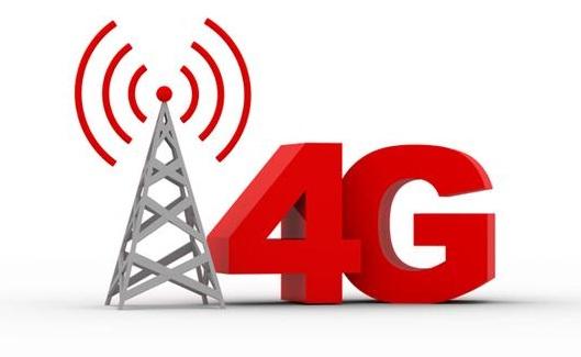 Medsitel 4G