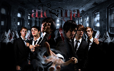 #1 Alesana Wallpaper