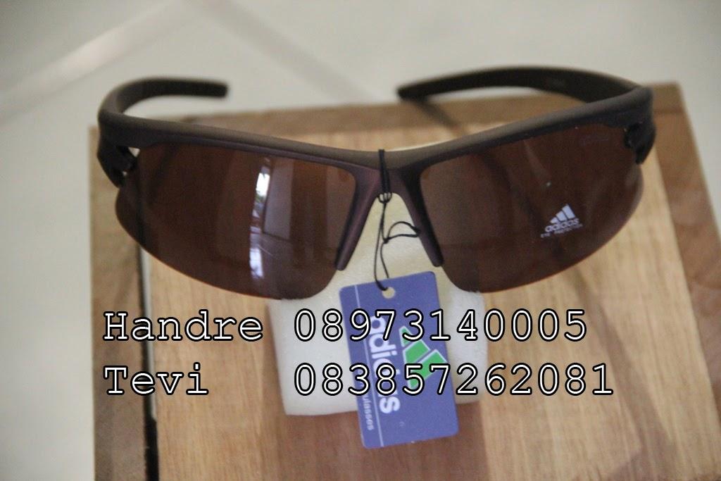 Kacamata Adidas Strong Sunlight Harga Murah