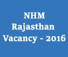 www-sihfwrajasthan-gov-in-rhm-rajasthan-recruitment-2016