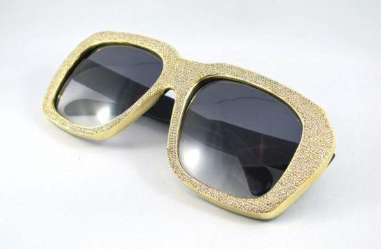 expensive sunglasses f0j1  expensive sunglasses
