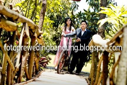 fotopreweddingbandungmurah