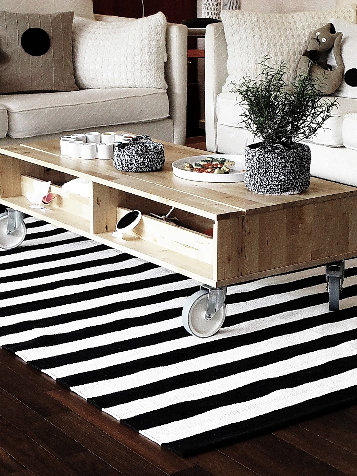 veno ka made ernob l koberce a kor lkov n. Black Bedroom Furniture Sets. Home Design Ideas