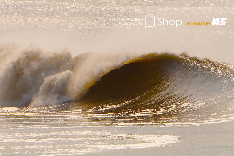 viviendo el SURF