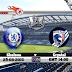 مشاهدة مباراة تشيلسي وكريستال بالاس بث مباشر 29/8/2015 Chelsea vs Crystal