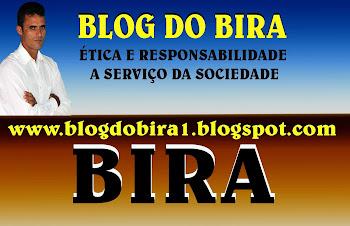acesse o blog do BIRA