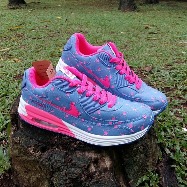 ... discount code for sepatu nike original wanita 10093 ed7ea coupon code  for nike air max 90 9a60a0ff66