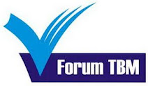 Forum Taman Bacaan Masyarakat