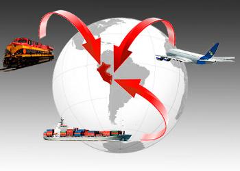 impuesto de importacion:
