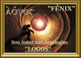 ANTOLOGIAS LOGOS DA FENIX