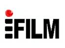 IFilm TV Iran