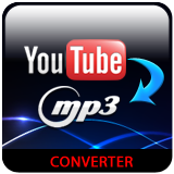 Free Youtube Mp3 Converter!