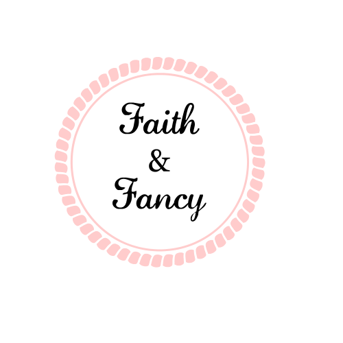 Faith and Fancy