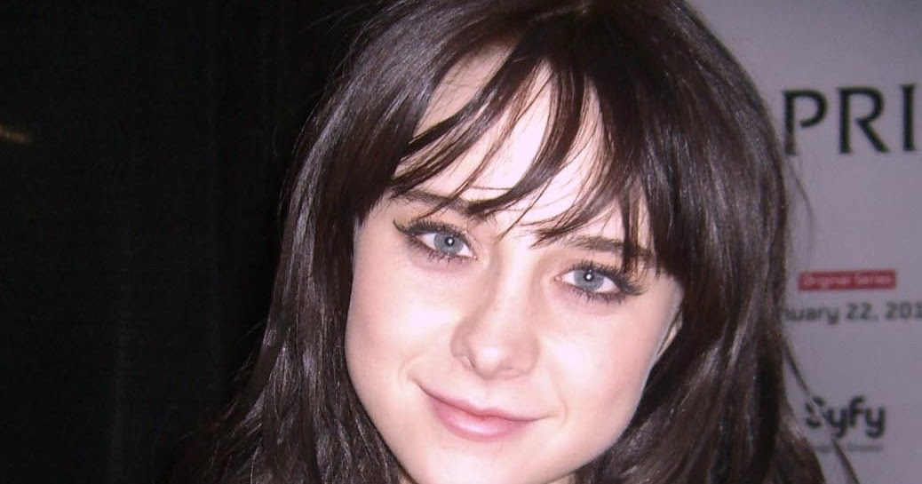 Alessandra Torresani Hot Actress Actors And Actress