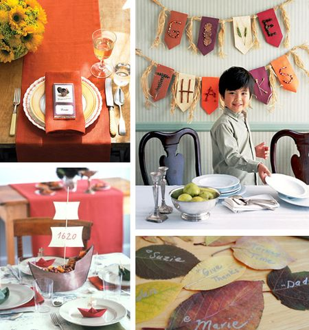 Thanksgiving Craft Ideas Kids on Fall Colored Unique Ideas Craft Inspirationautumn Orange Theme Jpg