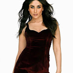 Kareena Kapoor Super Hot Magazine Photos