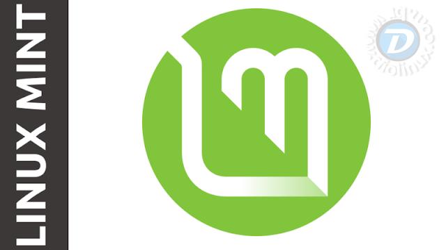 Linux Mint 17.3 KDE e XFCE