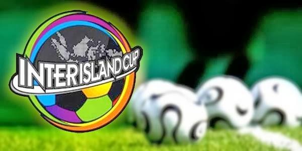 Jadwal Pertandingan Persib IIC 2014 8 Besar