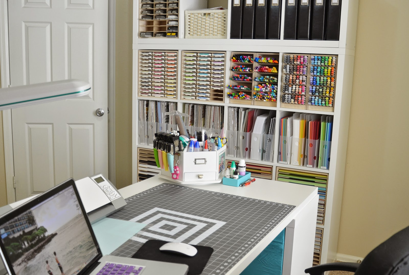 Jeanne S Paper Crafts An Update And A Little Re