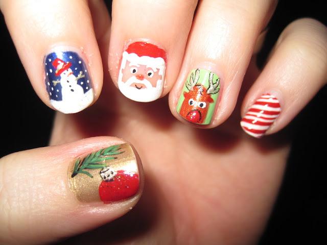 christmas_nail_art+designjpg+(1).jpg (900×675)