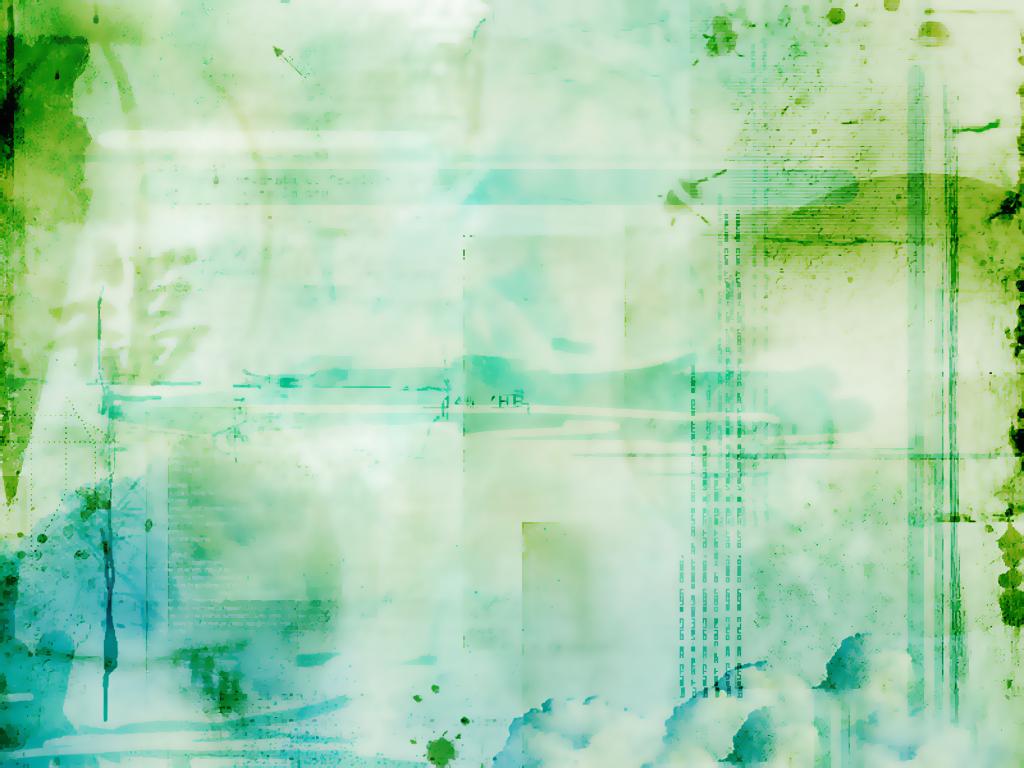 Texture par tons.  + Texture Light Texture_17_by_Texturized