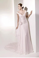 Manuel Mota Designer Wedding Dresses