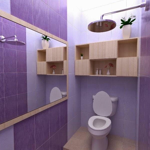 kumpulan gambar desain aneka model keramik untuk kamar
