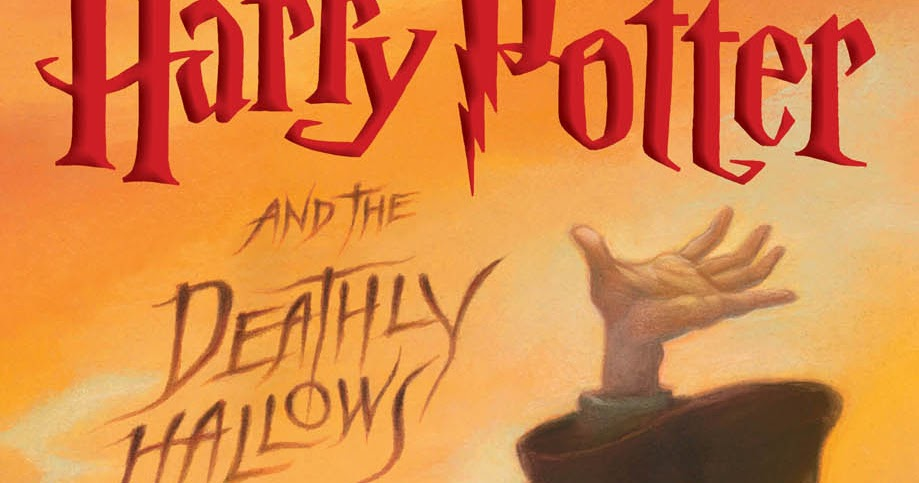 Harry Potter Book Grade Level : Short story summary th grade harry potter and the