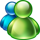 Aprenda a ajustar a sua webcam para funcionar com o Windows Live Messenger.