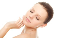 Pele bonita | Clínica Weiss | Hugo Weiss Dermatologista