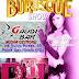 ven 11 aprile Axl Dj & Stella Mares Burlesque Show Gaudi Bar ...Musica, Burlesque e Danza del Ventre...