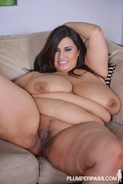 Bbw sofia rose tube