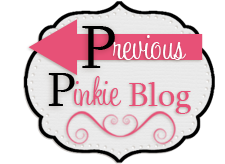 http://stampinsomerset.blogspot.co.uk/2014/01/pinkies-blog-hop-sale-bration-banner.html