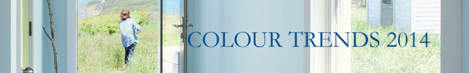 http://www.benjaminmoore.ca/en-ca/for-your-home/colour-trends-2014