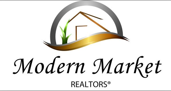Home of Modern Market Realtors