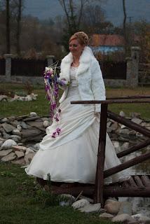 Wedding photography fotografie nunta mireasa