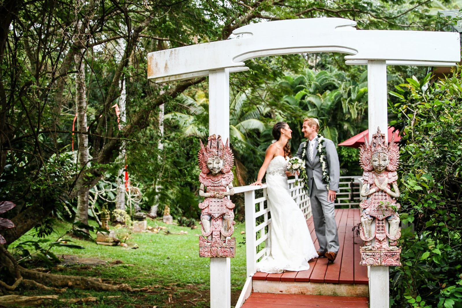Melissa kite wedding