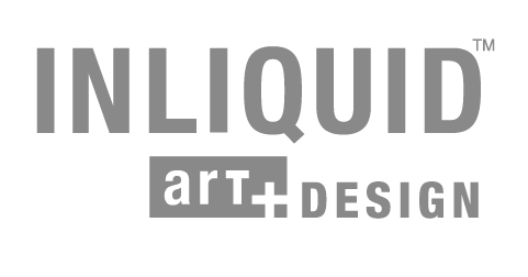 InLiquid Art & Design