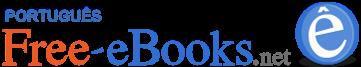 E-BOOKS DE GRAÇA