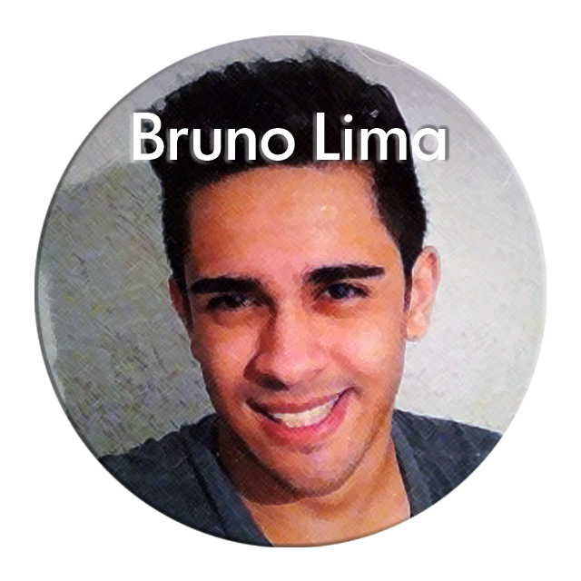https://www.facebook.com/BrunoLimaReal