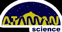Ataman Science