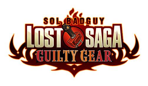 lost+saga+gambar+karakter.jpg