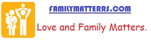 FAMILYMATTERRS.COM