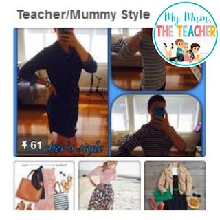 https://www.pinterest.com/MyMumtheTeacher/teachermummy-style/
