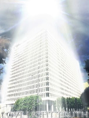 Sept 25, 2011 Special Prayer Visualization/Experiences Courthouse%2Bmurray%2Btrial%2Bjustice4MJ%2Bmajorloveprayer%2Blove%2Blight%2Btruth