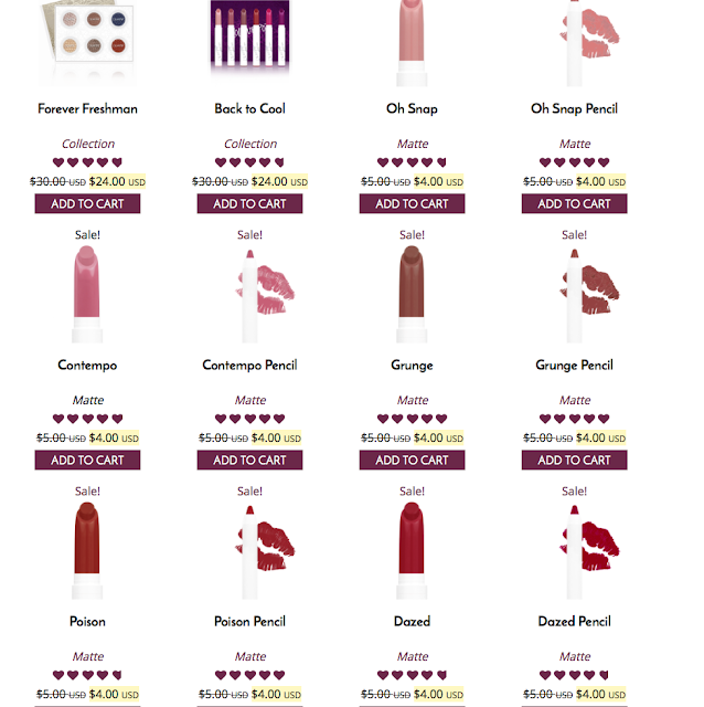 https://colourpop.com/product-tag/fall2015/